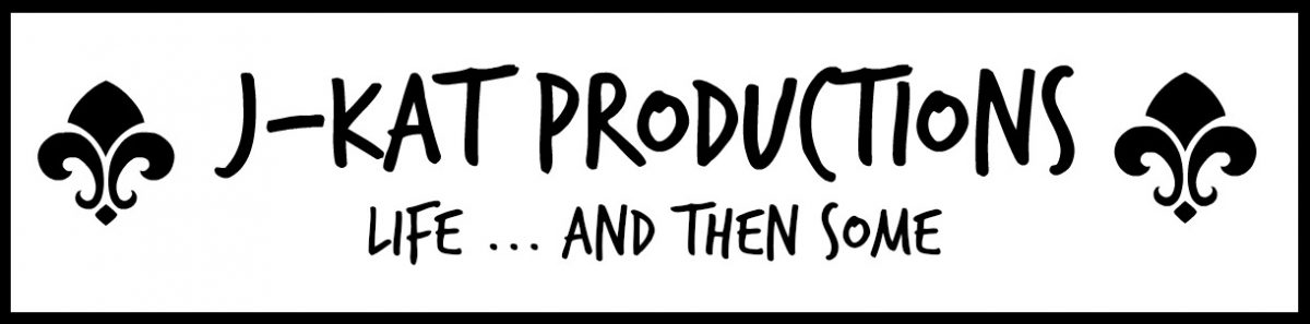 J-Kat Productions